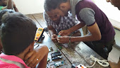 mobile phone repairing course