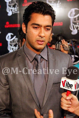 307805 248301598546282 167242159985560 676186 1546952919 n Lux Style Awards 2011