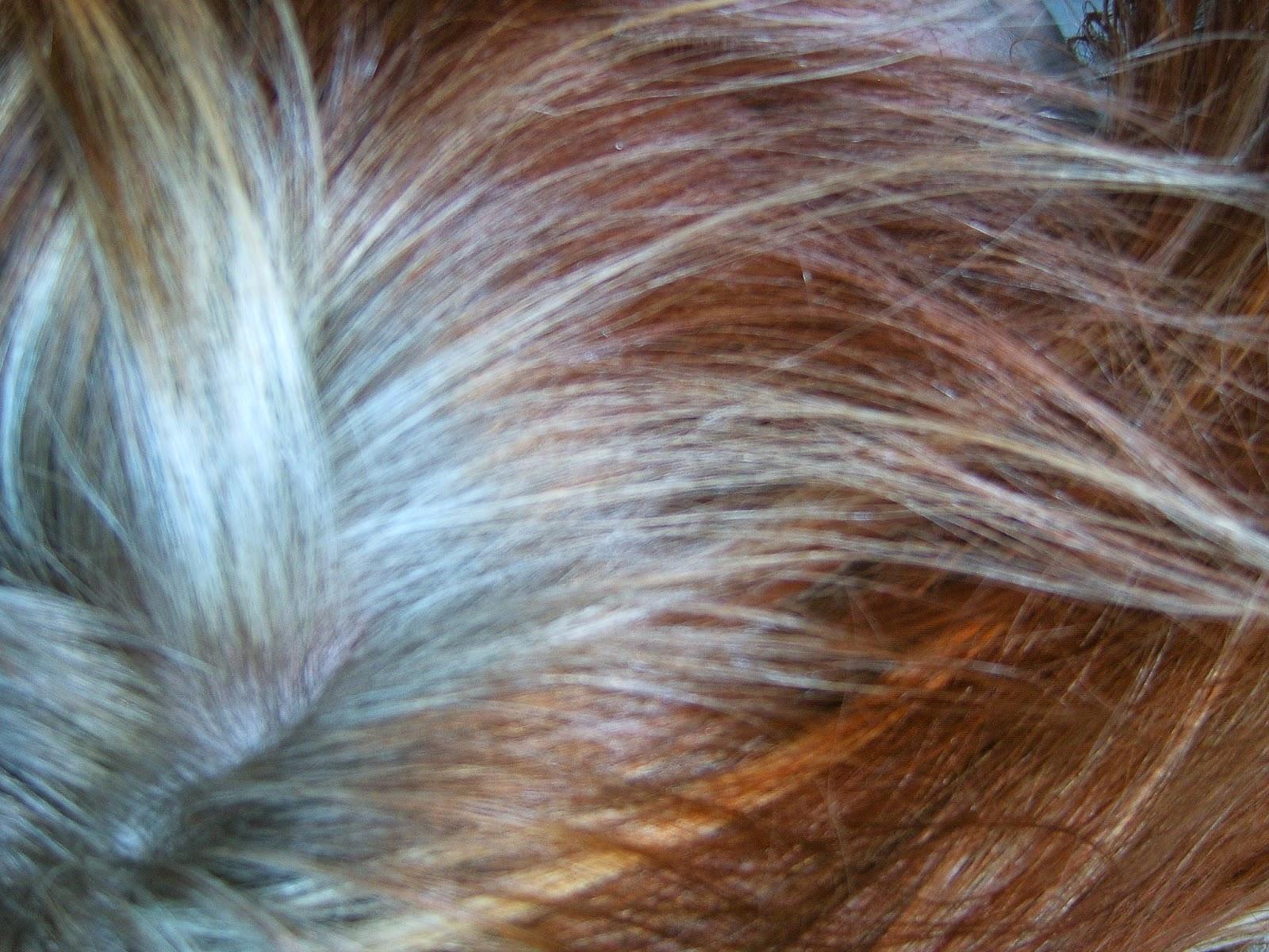 natural beauty hair faire une d coloration suite plusieurs henn s mon exp rience. Black Bedroom Furniture Sets. Home Design Ideas