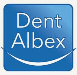 Dentalbex