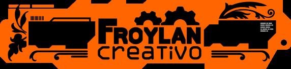 Froylan Creativo