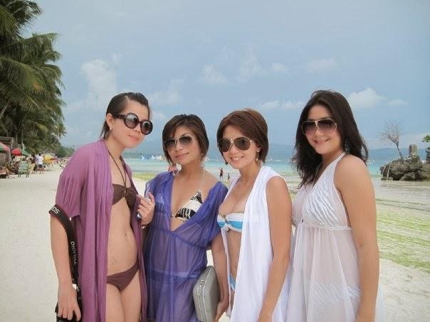 maui taylor sexy nude photos 05
