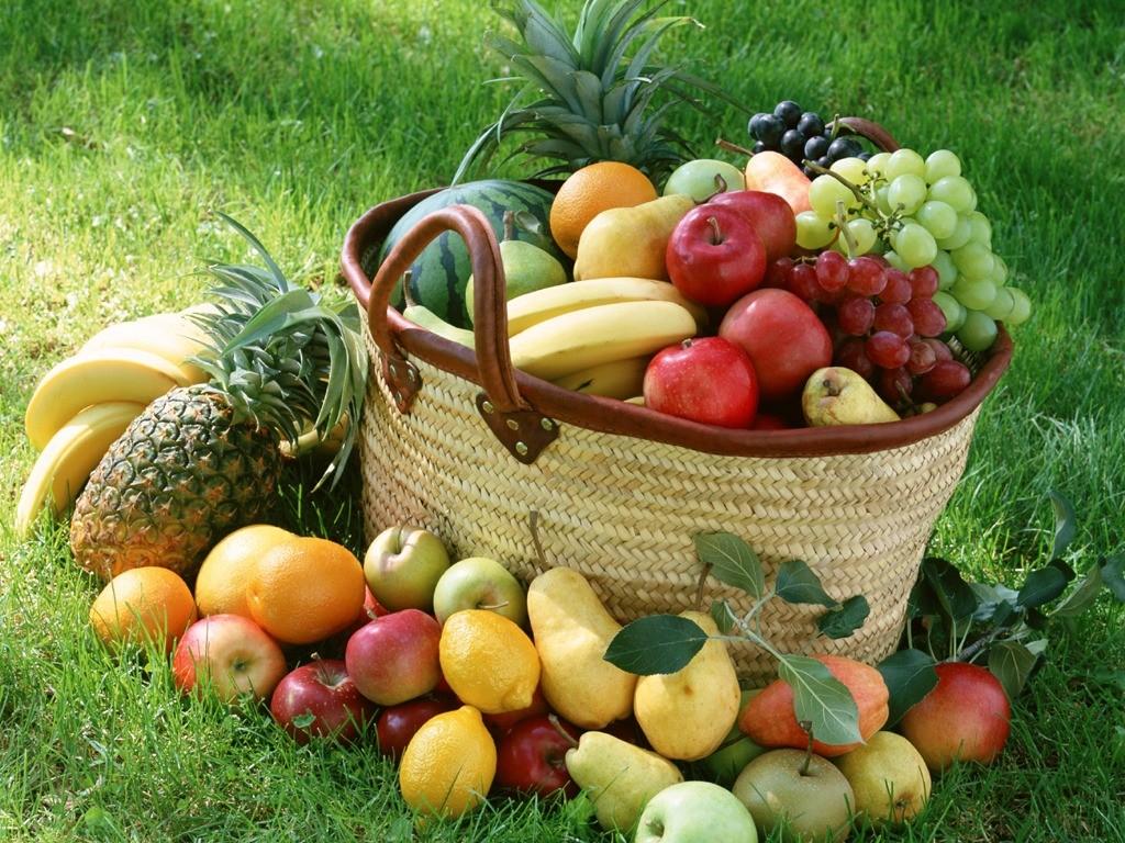 Chirimoya alegre clase de alimentaci n viva relajaci n for Semillas de frutas y verduras