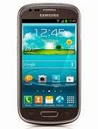 Harga Samsung Galaxy S III mini VE 8GB Daftar Harga HP Samsung Android  2015