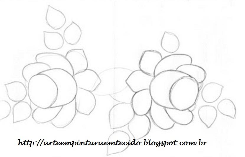 http://2.bp.blogspot.com/-twAiu_jJCw4/UwuIsq7y1kI/AAAAAAAAPGY/Of6zb69teGo/s1600/risco+para+pintar+ramo+de+rosas+em+tecido..jpg