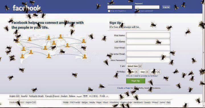 Facebook Upload Photo in Hindi For Facebook Upload Hindi