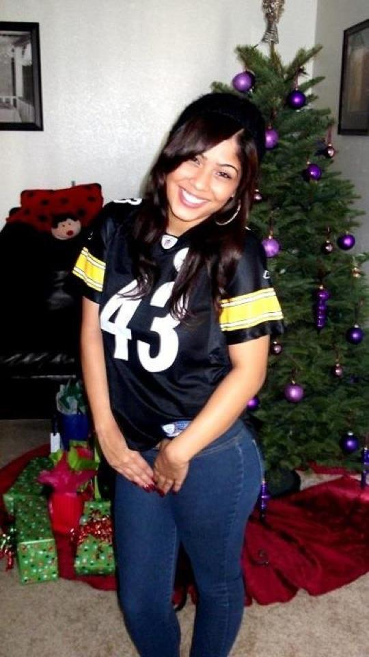 17+ [ Steelers Behind The Steel Curtain ] | A Look At Some ...
