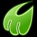 Nueva versión del navegador liviano Midori