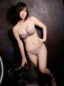 裸体艺术 - feminax%2Bshe%2Blooks%2Bso%2Binnocent%2B-%2B11-720920.jpg