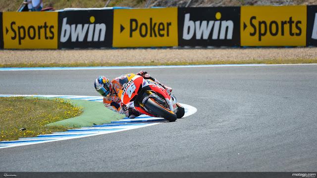 Dani-Pedrosa-MotoGP-2013-Jerez