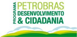 Apoio Petrobras
