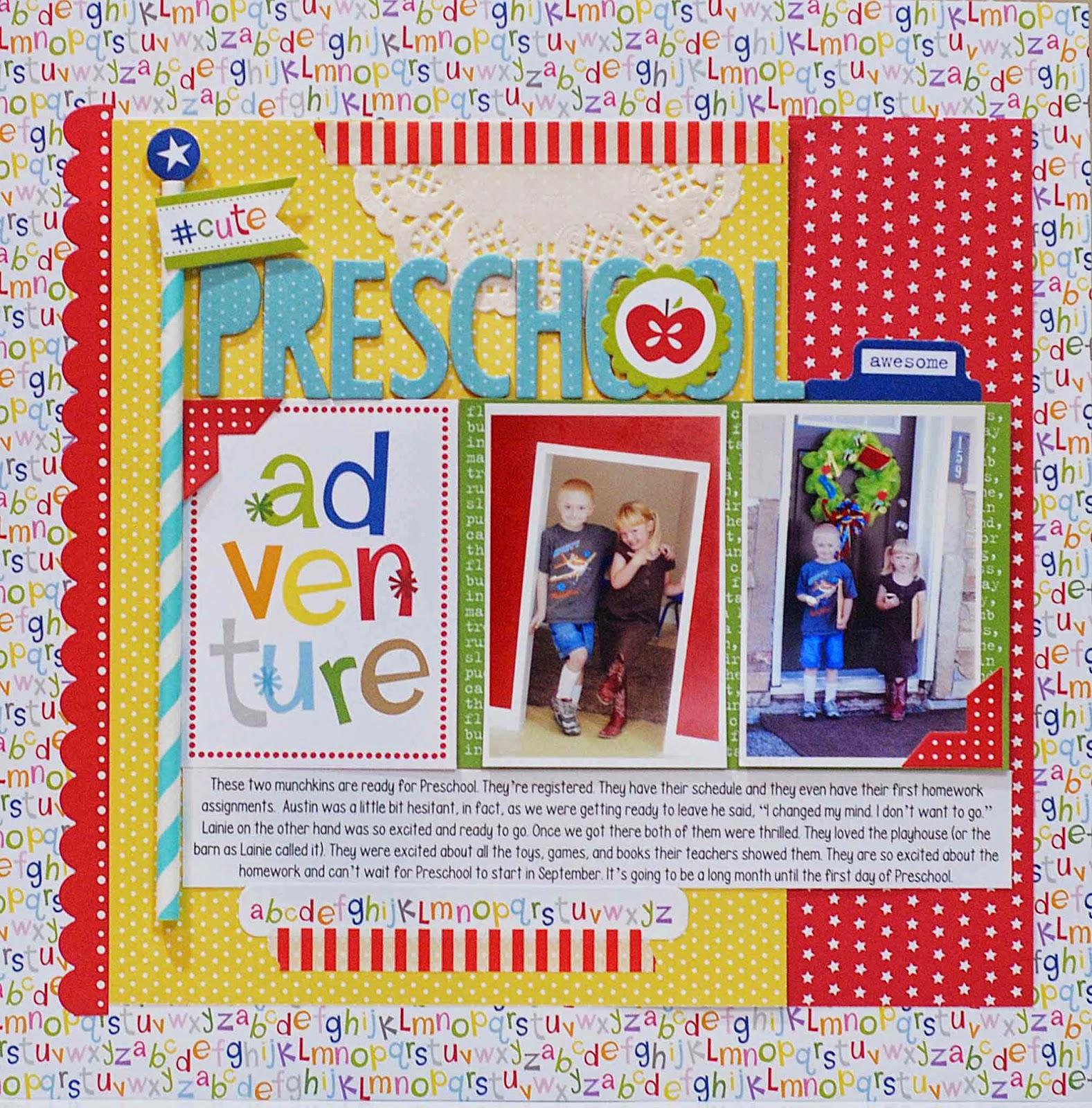 adams preschool becki preschool tutorial 818