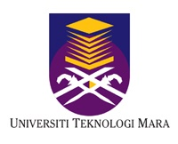 Jawatan Kosong Universiti Tekonologi MARA (UiTM)