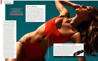 woman basking in sun, sunbathing, vogue spain,, fitness, vogue beauty, vogue espana