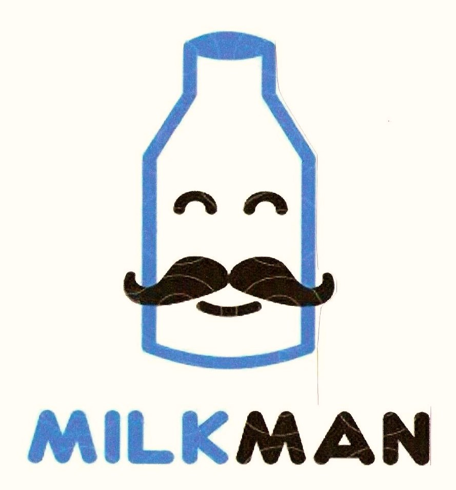 essay on milkman