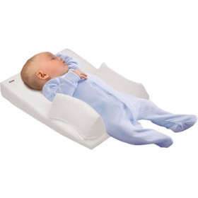 DarwinaOnlineShop: SASSY ULTIMATE VENT SLEEP SYSTEM