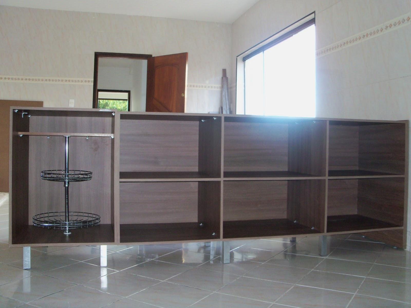 Garcia Design em Madeira: Trabalhos de Marcenaria #4E697D 1600x1200