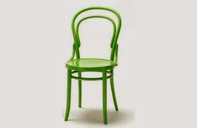 inspirasi desain kursi makan terbaik desain denah rumah