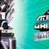 Disney XD estreia 'Guia de um Gamer Para Quase Tudo' neste final de semana!