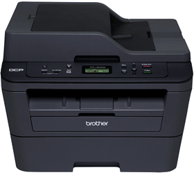 Brother DCP-L2540DW Driver Download, For Windows, Mac OS X, Linux
