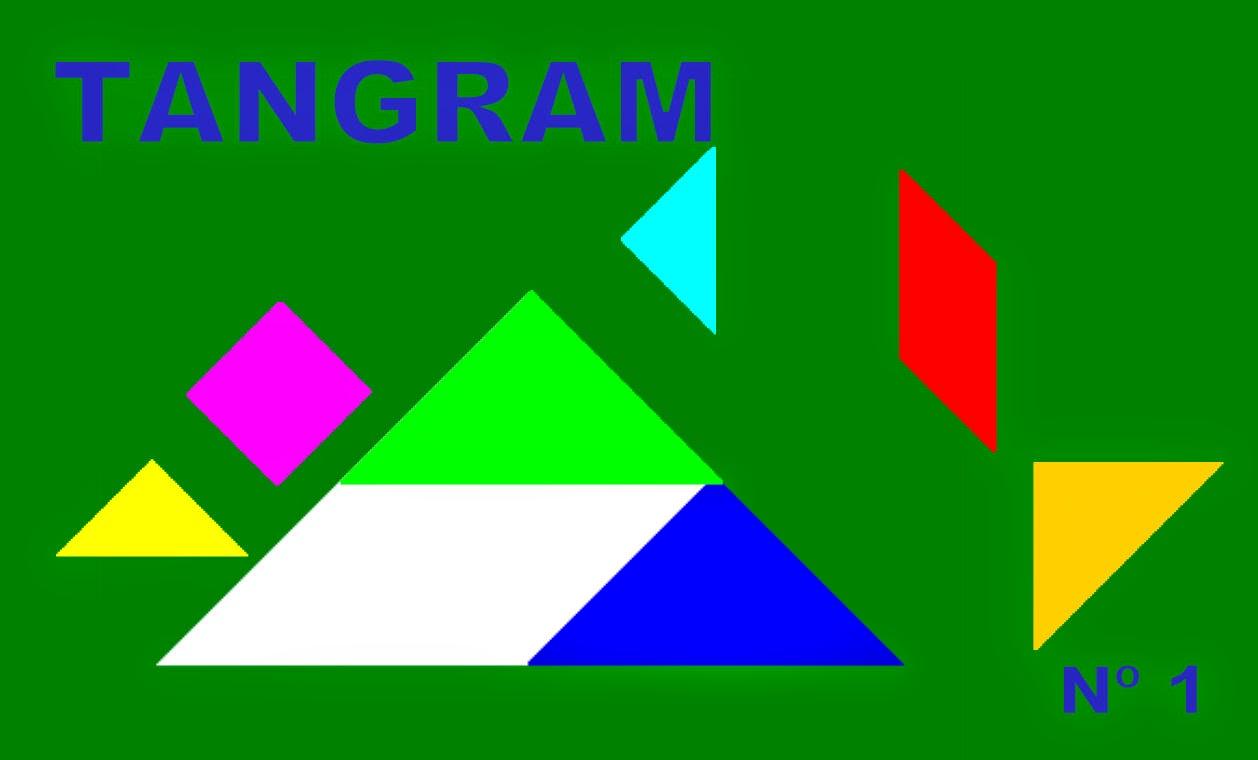 http://educalim.com/biblioteca/libros/tangram_lim/tangram_lim.html