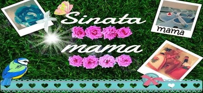 Sinata mama