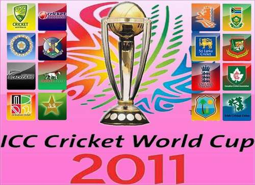 icc world cup final 2011 pics. world cup cricket final 2011
