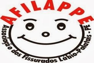 afilappe