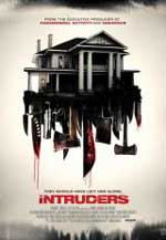 Intruders (Shut In) (2015) DvDrip
