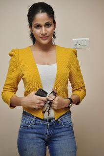 Lavanya Tripathi glamorous Pictures 007