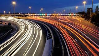 Classifica dei Trasporti nell'Ue