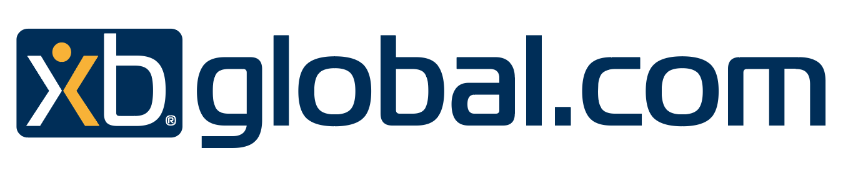 XBGlobal.com