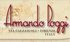 hiperica_lady_boheme_blog_cucina_ricette_gustose_facili_veloci_shopping_a_firenze_armando_poggi