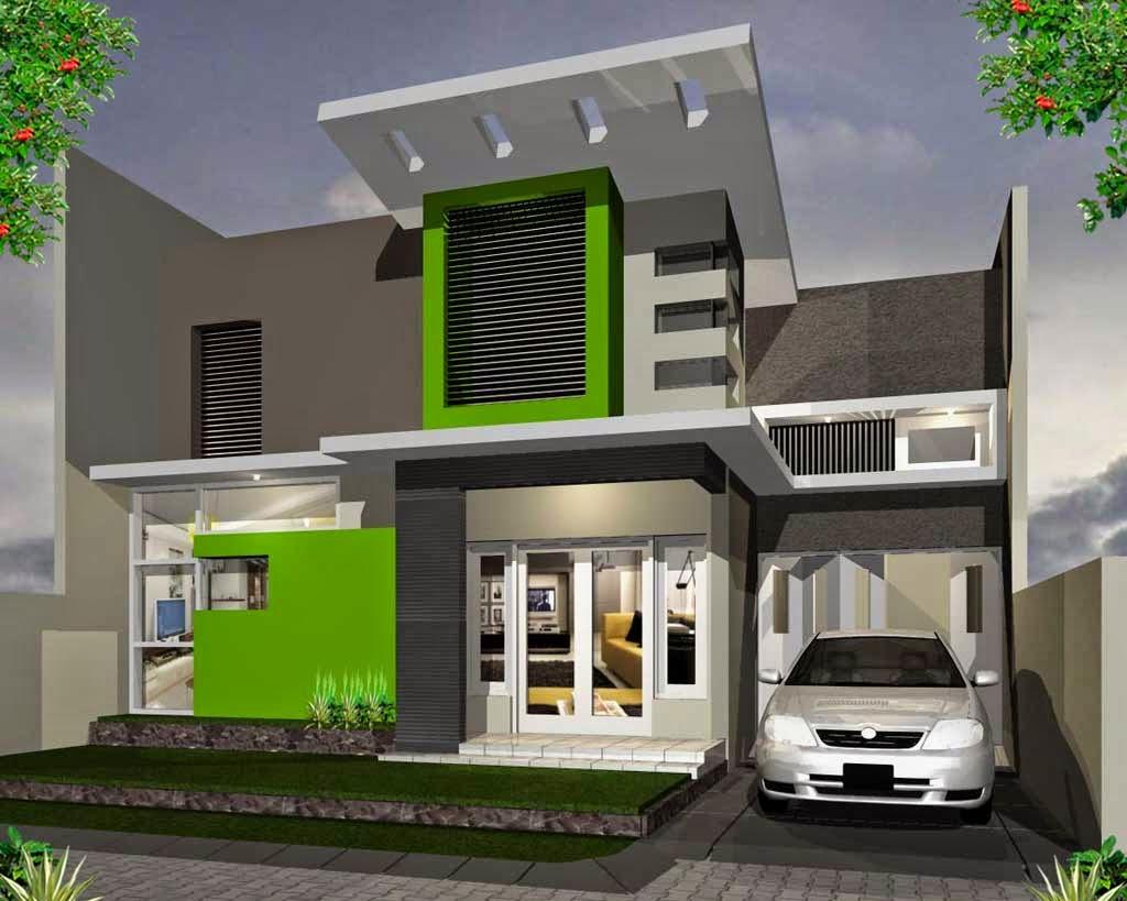 Example-Design-Minimalist-Home-Type-45-2-floor-Latest