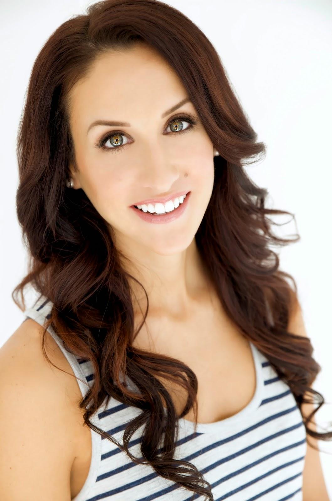 Leah LaVanway Essence of L Medi Spa White Rock Skin Expert