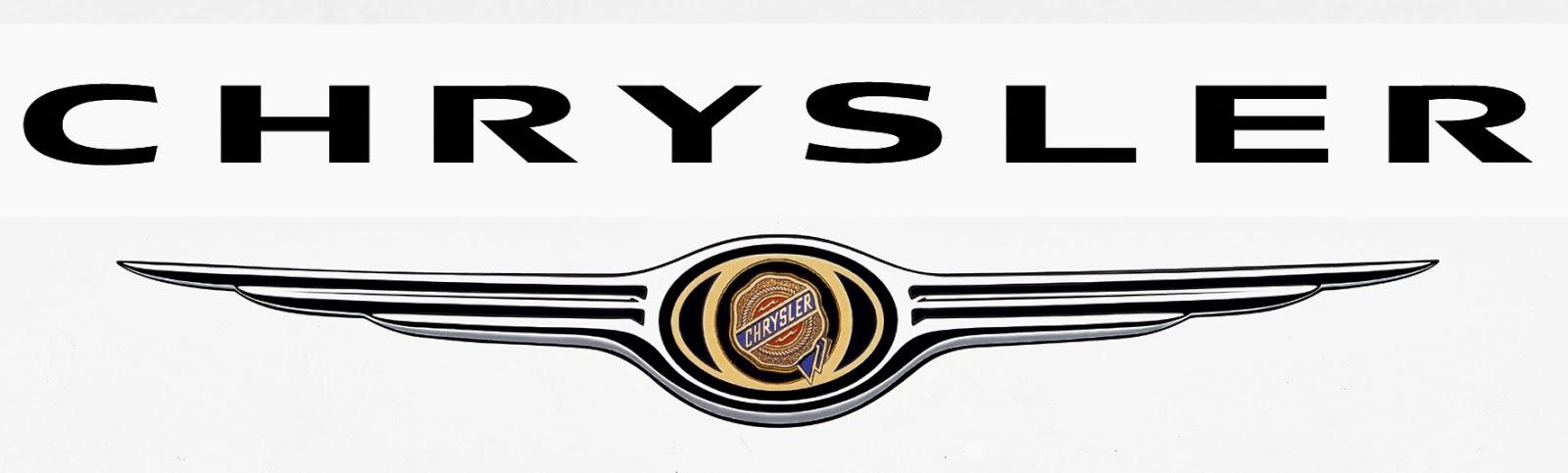 Daftar Harga Mobil Bekas Chrysler Jeep Terbaru
