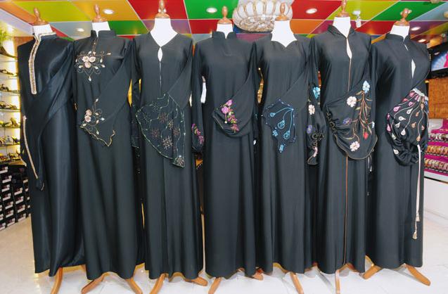 Brilliant Abaya Team Challenge  Explore Lars Plougmann39s Photos On Fl