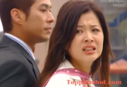 Xem Phim Vòng Xoáy Kim Tiền ĐN1 - PhimVTV3.Net - Ảnh 3