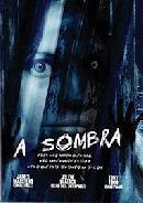 A Sombra – Dublado – Filme Online