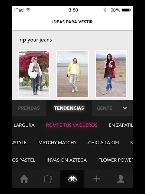 Chicisimo_moda