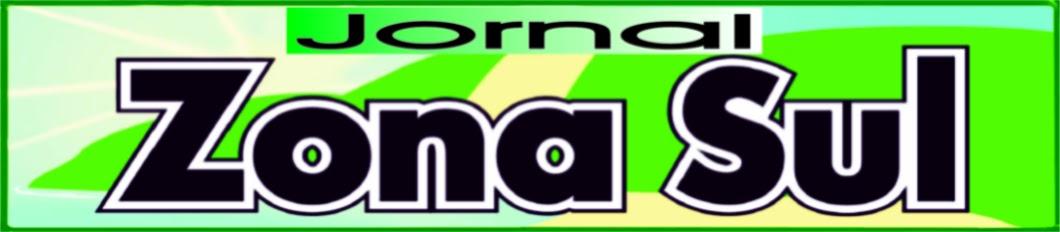 Jornal Zona Sul