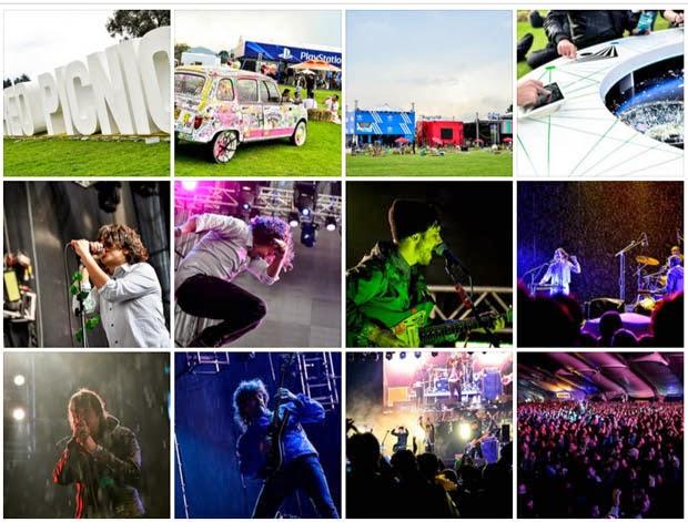 primer-día-Festival-EstereoPicnic-himnos-alaridos-fuegos-artificales-2014