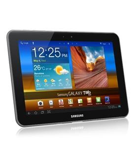 Samsung Galaxy Tab P5 (8.9)