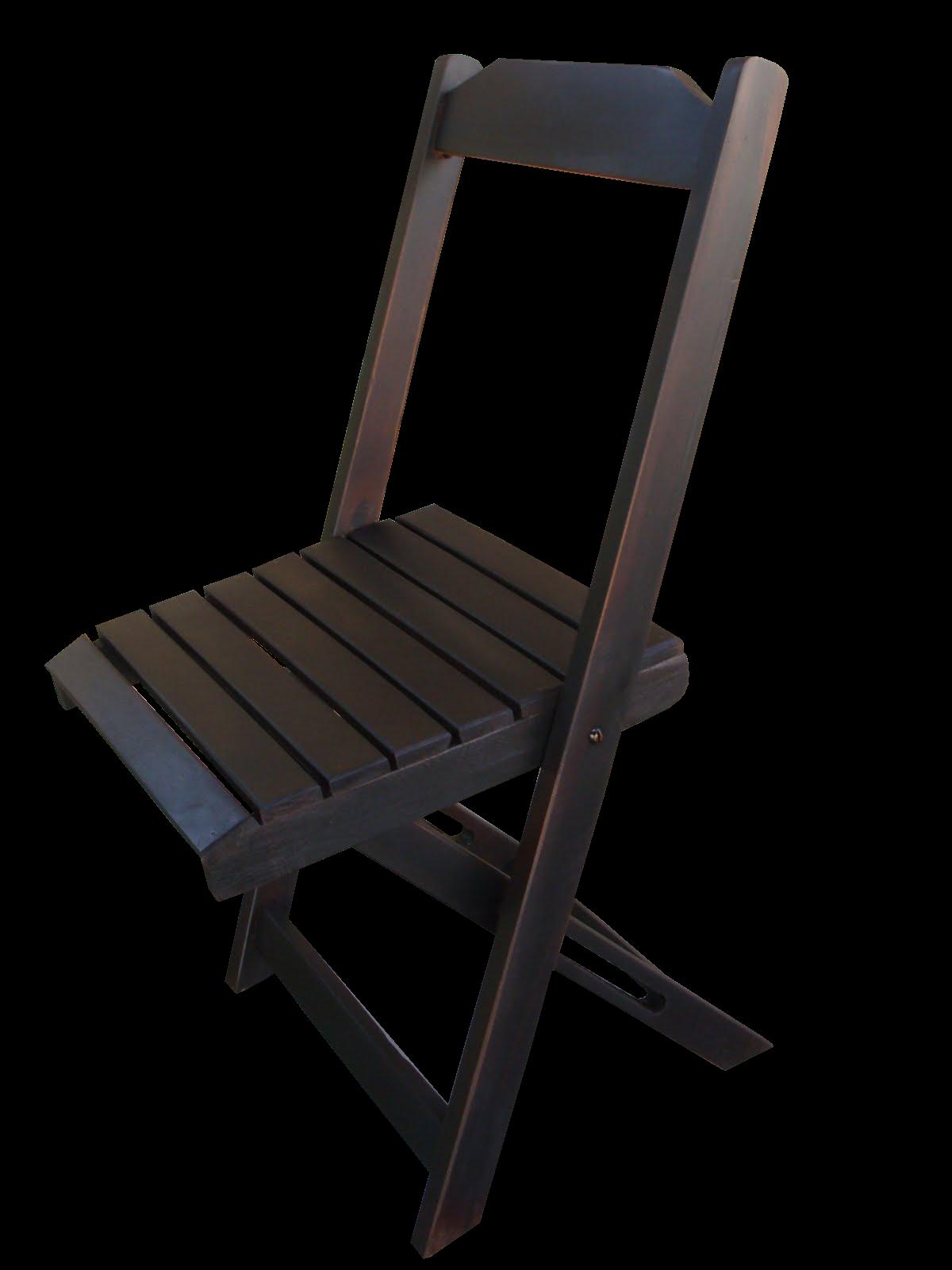 Nordeste Cadeiras: Nossos Modelos 100% Madeira #444C5D 1200x1600