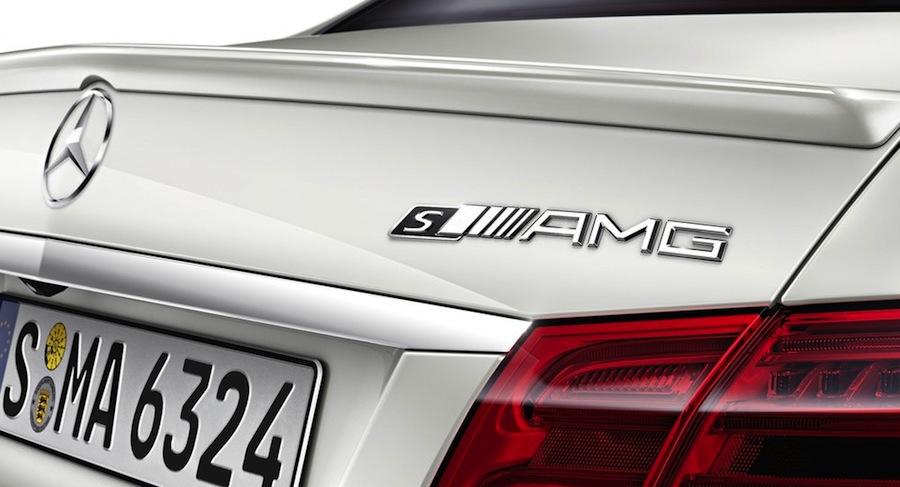 メルセデスベンツのAMGモデルが過去最高の販売台数を記録
