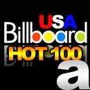 A Better Billboard Hot 100 Chart