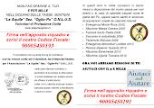 C.F. per 5xMILLE: 90005450193