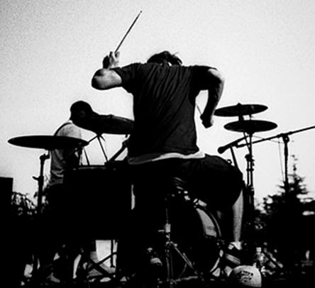 detroit rock n roll magazine detroit s top rock drummers