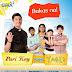 Pinoy TV Crossovers: 'Yagit' Meets 'Pari 'Koy'
