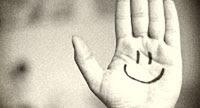pantun melayu berbalas pantun sindiran merisik tersenyum